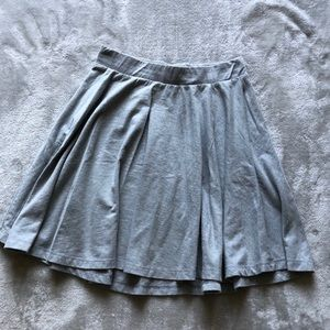 Dresses & Skirts - Grey Skirt!